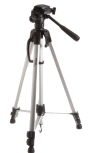 Video-Camera-Tripod-PNG-Transparent-Image